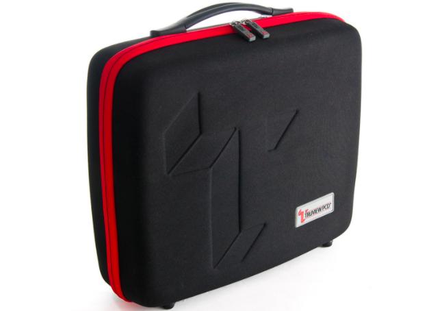 branded-eva-storage-case