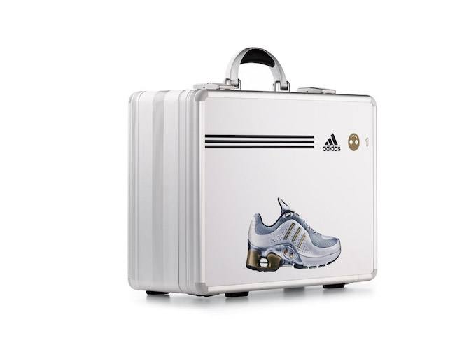 branded-packaging-adidas