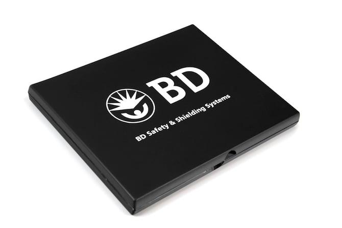 branded-packaging-bd