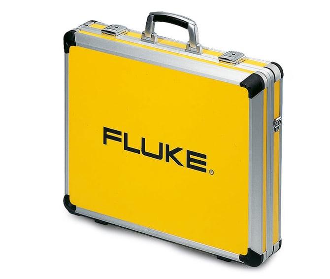 branded-packaging-fluke