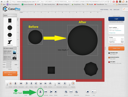 customization_tool_with_shapes.png