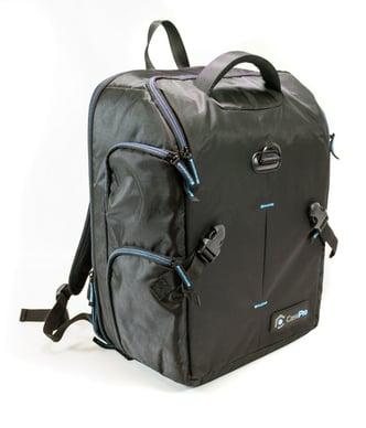 phantom_4_backpack.jpg