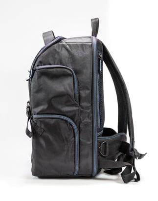 phantom_4_backpack_2.jpg