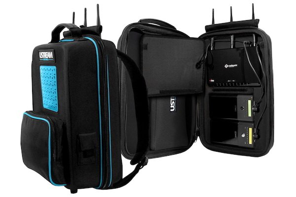 ustream-backpack-case-1