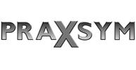 Praxsym