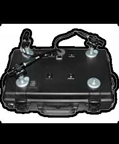 CTA_cutout_10-Military-Camera
