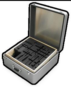 CTA_cutout_16-Medical-Instrument