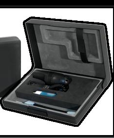 CTA_cutout_8-Consumer-Electronics-OEM-1