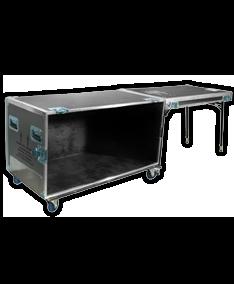 CTA_cutout_9-Booth-in-a-Box