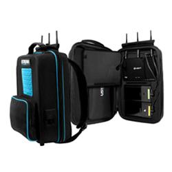 Case Study backpacks