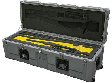 Custom-Pelican-Cases