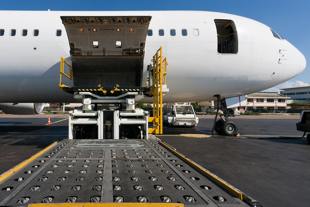 aerospace product development process