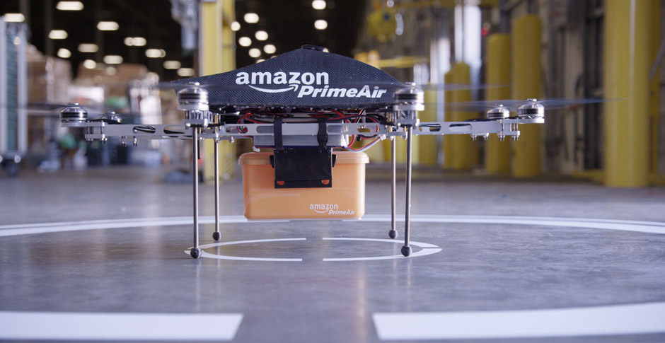 http://arstechnica.com/gadgets/2013/12/forget-amazons-two-day-shipping-soon-you-can-select-drone-delivery/