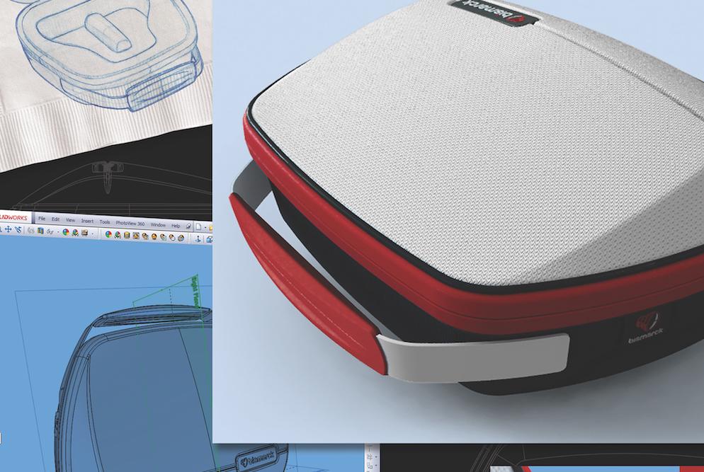 custom-case-process