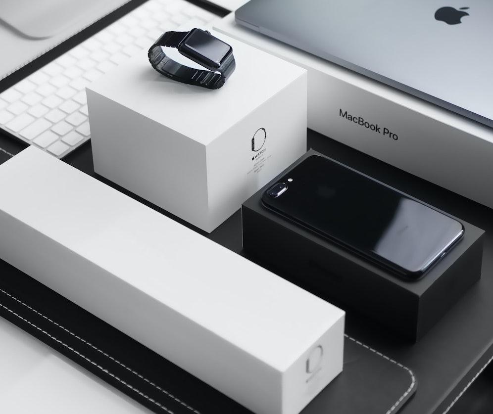custom-case-design