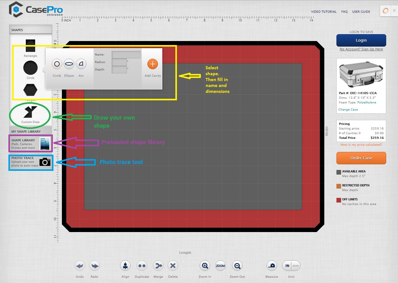 customization_tool.png
