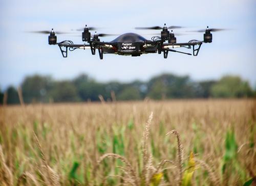 http://purdue.imodules.com/s/1461/images/gid1001/editor/alumnus/2014_mar/drones_main.jpg