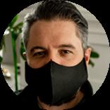 non-woven-mask