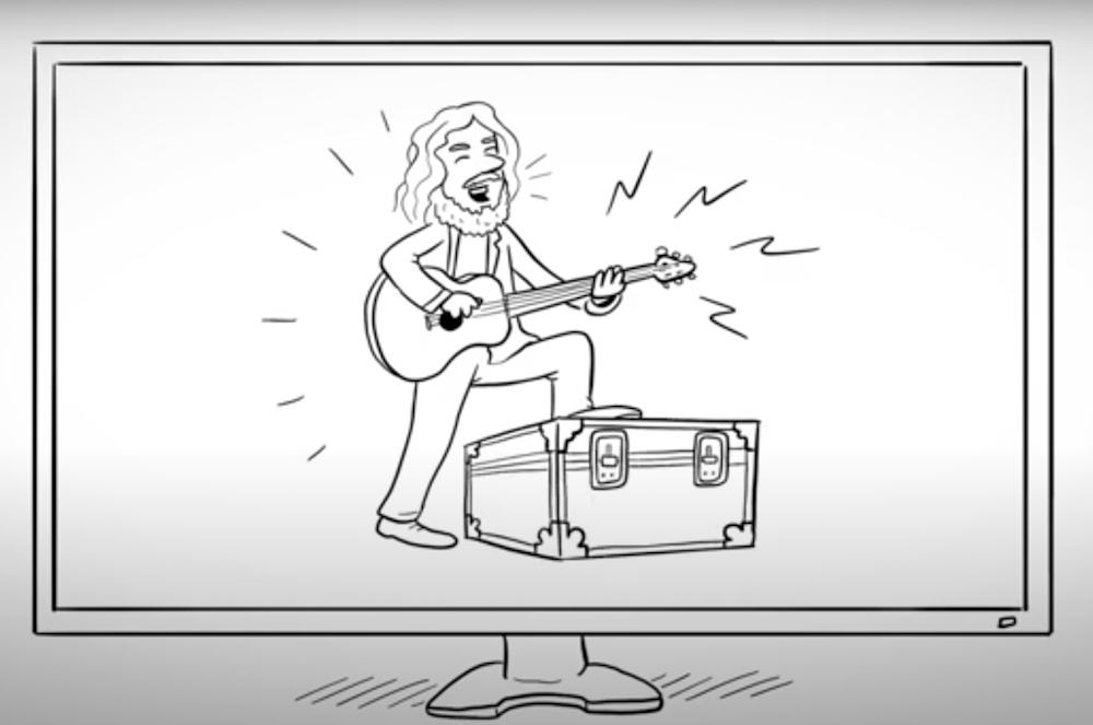 road-case-musician