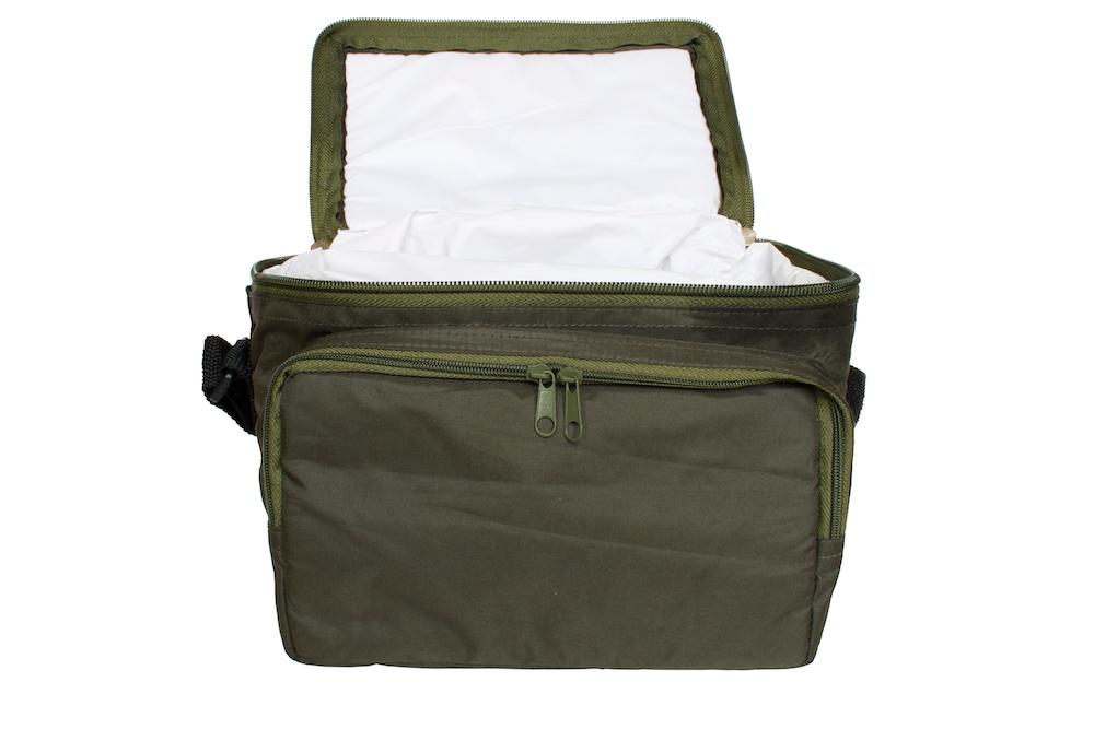 soft-bag-design