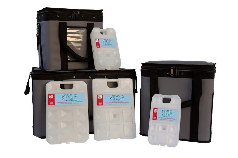 packaging-vaccines